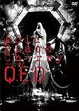 "Acid Black Cherry 2009 tour ""Q.E.D."" [DVD]"