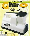 R�pe electrique Maxi Ghiro 220 V