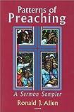 Patterns of Preaching: A Sermon Sampler