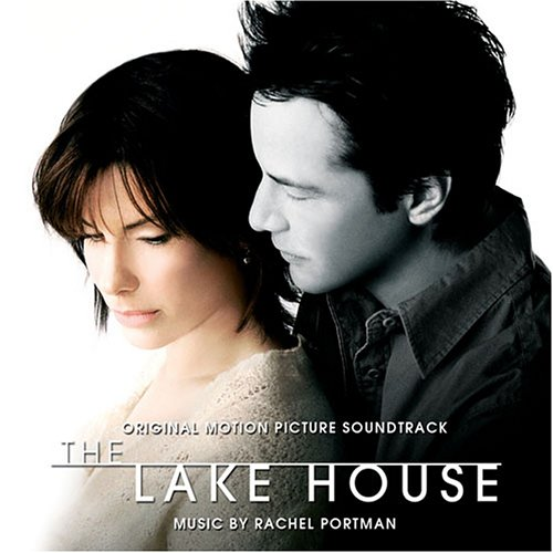 Sandra - The Lake House - Zortam Music