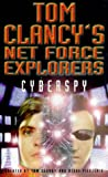 Tom Clancy Tom Clancy's Net Force Explorers 6: Cyberspy
