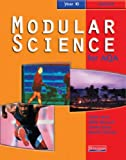 Modular Science for AQA: Higher Year 10 (0435571915) by Hirst, Keith