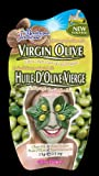 MONTAGNE JEUNESSE VIRGIN OLIVE ULTRA DEEP CLEANSING MASQUE - 1 PACK