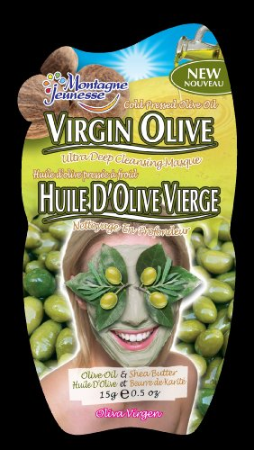 montagne-jeunesse-virgin-olive-ultra-deep-cleansing-masque-1-pack