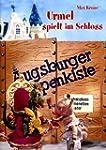 Augsburger Puppenkiste - Urmel spielt...