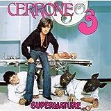 Cerrone 3 : Supernature