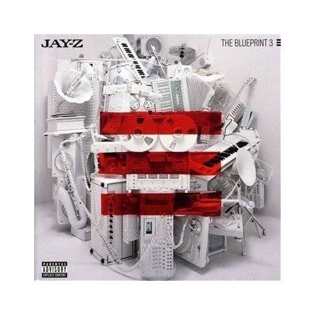 Jay-Z - www.djphase.com - Zortam Music
