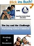 The Joy and the Challenge (English Ed...