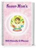 Tools4Wisdom Weekly Planner (+) Calendar (+) Goals Journal (2014-2015)