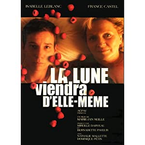La lune viendra d'elle-meme movie