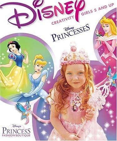 Princess Fashion Boutique