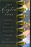 Thy Kingdom Come: Studies in Daniel and Revelation (1879998211) by R. J. Rushdoony