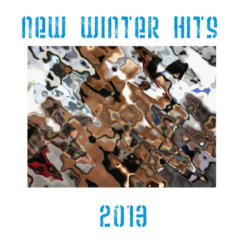 VA-New Winter Hits 2013-(361015 1398825)-WEB-2012-EiTheLMP3 Download