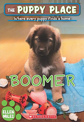 boomer-the-puppy-place-37