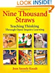 Nine Thousand Straws: Teaching Thinki...