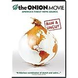 The Onion Movie ~ Len Cariou