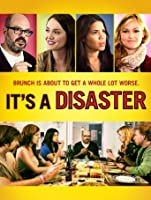 It's a Disaster [HD]
