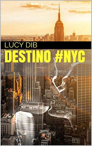 Destino #NYC