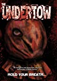 Undertow [DVD] [Region 1] [US Import] [NTSC]