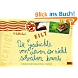 Produkt-Information 