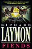 Fiends (074721820X) by Richard Laymon