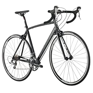 Diamondback 2012 Podium 2 Road Bike