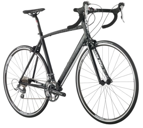Diamondback 2012 Podium 2 Road Bike (Gloss Black)