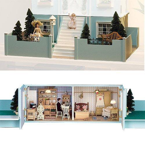 the-dolls-house-emporium-the-classical-basement-kit