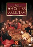 The Apostles Collection (The Story of the Twelve Apostles / The Story of  Paul the Apostle)