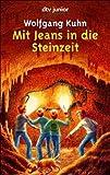 Mit Jeans in die Steinzeit: Ein Ferienabenteuer in Südfrankreich title=