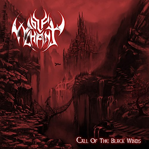 Call of the Black Winds