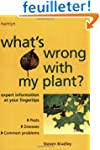What's Wrong With My Plant: Expert In...