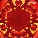 Geogaddi [帯解説・ボーナストラック1曲収録 / 国内盤] 期間限定廉価盤 (BRC51X)