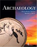 Archaeology (Available Titles CengageNOW)