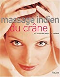 Massage indien du cr�ne