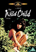The Wild Child [DVD] [1970]