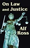 On Law And Justice (1584774886) by Alf Ross