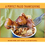 A Perfect Paleo Thanksgiving