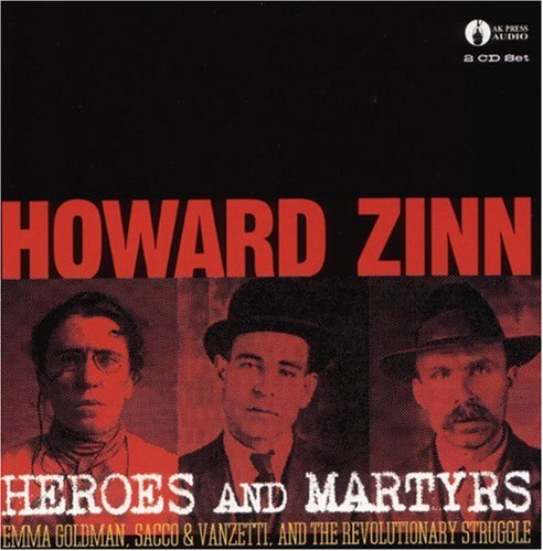 passionate declarations essays on war and justice by howard zinn Paper #2 – maathai and zinn this essay has two parts  howard zinn in any of the material we have read so far in passionate declarations: essays on war and justice.