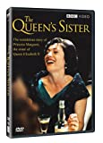Queen's Sister, The