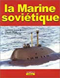 La Marine sovitique