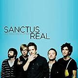 Leap Of Faith ~ Sanctus Real