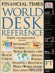 World Desk Reference Revised