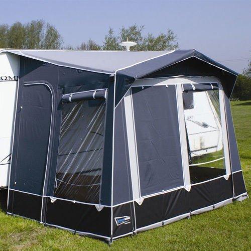 sprite-coastline-espirit-quattro-pegasus-260-luxury-universal-caravan-porch-awning
