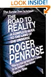 The Road To Reality: A Complete Guide...