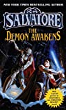 The Demon Awakens (0345421620) by R. A. Salvatore