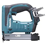 Makita BPT351Z LXT 18V Li-Ion Cordless 23 Gauge Body Only Pin Nailer