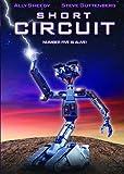 Short Circuit [DVD] [1986] [US Import]