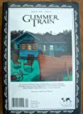 Glimmer Train - Summer 2006, Issue 59