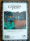 Glimmer Train - Summer 2006, Issue 59